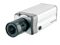 Camera IP Full HD GXV3601
