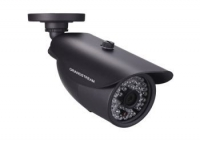 Camera IP Full HD GXV3672HD