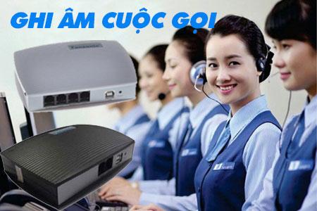 GHI-AM-CUOC-GOI-TONG-DAI